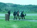 ДОДИК: Дозвола за прелет турске тероторије стигла кад смо се вратили