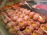 ЕУ УПОЗОРИЛА: Пилетина заражена салмонелом из Пољске ушла у Србију