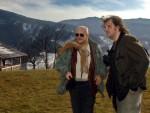 ФИЛМОВИ У ОСТРОГУ: Михалков и Кустурица на фестивалу православног филма у Црној Гори