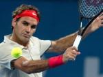 БАЗЕЛ: Федерер паузира месец дана због операције колена