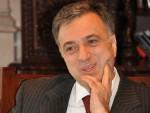 ОБЕЛЕЖАВАЊЕ ГАЛИПОЉА: Филип Вујановић одбио Путина, не и Турке