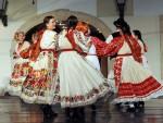 ПРАЗНИК РАДОСТИ У АНДРИЋГРАДУ: Међународни фестивал дјечијег фолклора