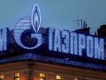 МОСКВА: За Гаспром прихватљив Турски ток преко Србије