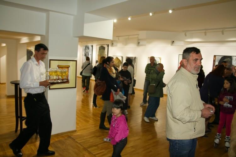 Galerija Lubarda (2)