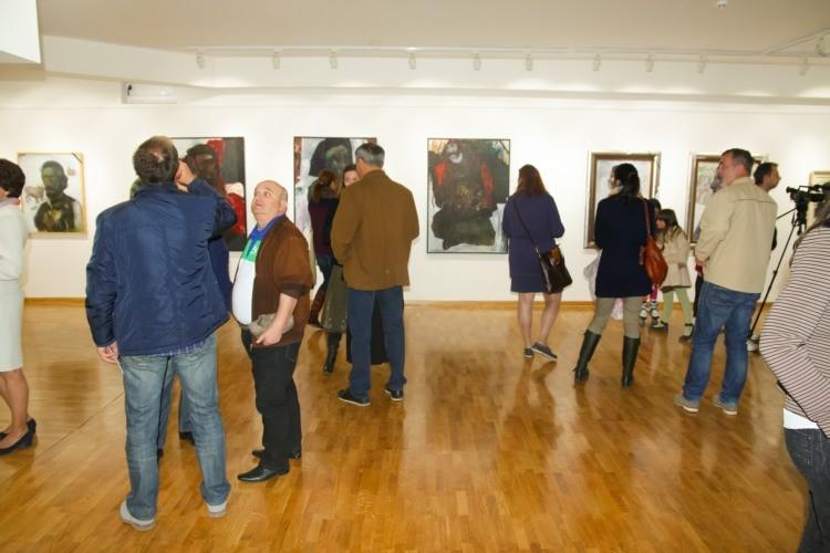 Galerija Lubarda (3)