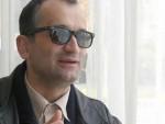 ГАЛИЈАШЕВИЋ: Бакир Изетбеговић да се извини у име свог оца за Сребреницу, Вучић да не иде на комеморацију у Поточаре