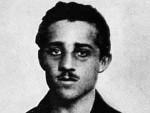 СЕЋАЊЕ НА ХЕРОЈА: На данашњи дан у Терезину умро је Гаврило Принцип