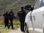 ГЛАС: Муџахедини из БиХ међу терористима на караули у Македонији