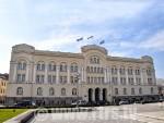 КЉУЧ ГРАДА НОВАКУ ЂОКОВИЋУ: Бањалука обиљежава 70. година од ослобођења
