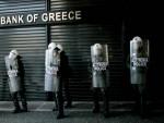 ГРЧКА: Спремни смо национализовати банке и напустити евро