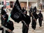 ОСВЕТА ИД: Исламисти дигли цркву у ваздух у Сирији