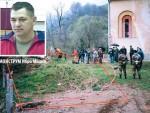 СМЕШНЕ КАЗНЕ ЗА УБИСТВА И СИЛОВАЊА: Мучитељи Срба се опет извукли!