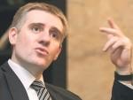 ПОДГОРИЦА: Лукшић упутио Столтенбергу Писмо намера о уласку у НATO