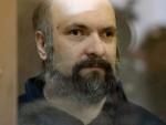 МОСКВА: Хтео да убије Путина дроном