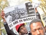 """ПОСЛЕДИЦЕ """"АРАПСКОГ ПРОЛЕЋА"""": Европа није слушала Гадафијева упозорења"""