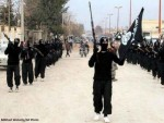 ВАШИНГТОН: Исламисти пријете САД