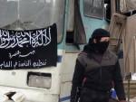 ЂИНОВИЋ: Највећа опасност од повратника са исламских ратишта1