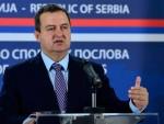 ДАЧИЋ: Не поткопавати углед Војске Србије
