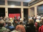 ПОСЛИЈЕ ВЕЛИКОГ УСПЈЕХА У МОСКВИ: Руска изложба о Првом свјетском рату отворена у Београду