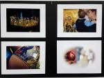 """ДОБОЈ: Изложба """"Православље на фотографијма"""""""