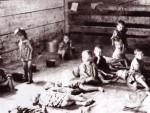 ГОДИШЊИЦА ЗЛОЧИНА: Лубурић предводио убијања Срба у Јасеновцу