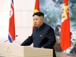 ДОЛАЗИ НА ПАРАДУ: Ким први пут ван земље код Путина