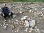 БОШКОВИЋ: Штете изазване екстремним климатским условима у Србији веће од пет милијарди евра!