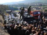ЈАЊИЋ: Инциденти на Косову би могли да прерасту у немире