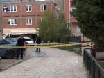 ЗАПЛИЈЕЊЕНА ВЕЋА КОЛИЧИНА ОРУЖЈА: Хапшења у јужном дијелу Косовске Митровице