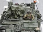 ОШТАР ОДГОВОР МОСКВЕ: Летонски министар упоредио Русију са Трећим рајхом
