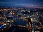 БРИТАНСКИ АМБАСАДОР ПРИ УН: Лондон неће повући резолуцију