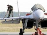 """""""МИГОВИ"""" НА ИНФУЗИЈИ: Пет милиона евра за опстанак ловачке авијације"""