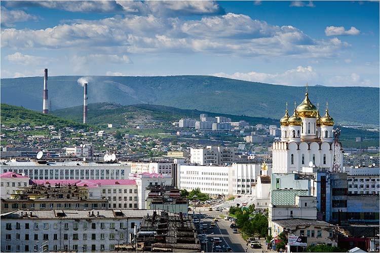 Фото: http: ex-do.ru