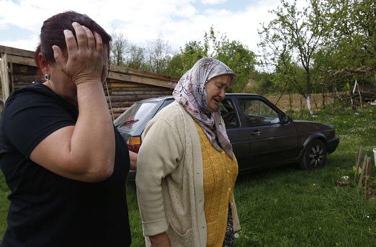 Фото: Новости, Танјуг