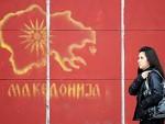 МАКЕДОНИЈА: Наоружани Aлбанци са Косова заузели полицијску станицу