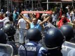 НАПАД У ГОШИНЦУ УВОД У ЕСКАЛАЦИЈУ: Велика Албанија прети да раскомада Балкан