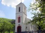 СРЕБРЕНИЦА: Поново пријетње особљу и имовини манастира Карно