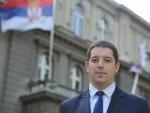 ТАЧИ ОСТВАРУЈЕ ПРИЈЕТЊЕ: Ђурићу није дозвољена посјета Грачаници