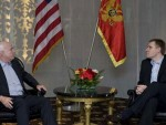 ТАЈНА ДЕПЕШЕ: Америка тражи од Црне Горе да учествује у обуци Националне гарде Украјине