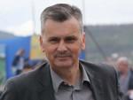 МИЛАН СТАМАТОВИЋ: Премијер и председник Србије сачували Ђукановића!