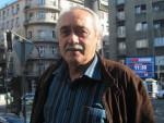 НАУЧНИ СКУП: Прогон Срба 1995. понављање зла из 1941. године