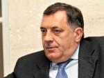 ДОДИК: Захвалност Русији и Путину за подршку у СБ УН