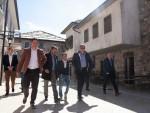 ДОДИК: Андрићград постаје пријестоница културе