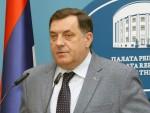 ДОДИК: Опозиција скреће пажњу са издаје Српске у Сарајеву