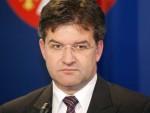 ЛАЈЧАК: Пропаст Шенгена, последице за западни Балкан