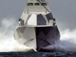 ШВЕДСКИ АДМИРАЛ ПРИЗНАО: Тражили руску подморницу, нашли теретни брод