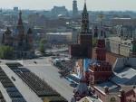 ПЕСКОВ: Русија и Белорусија – заједно и кад су одвојене