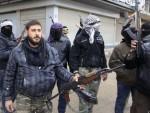 "ЗЕНИЦА: У одреду ""Ел муџахедин"" били припадници Џаферовиећевог СДБ Зеница"