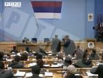 БАЊАЛУКА: НС РС неће укидати Дан Републике Српске