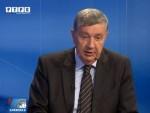 РАДМАНОВИЋ: Стабилна владајућа коалиција у Српској